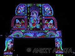 DSCN0625 (ankit10217) Tags: pune durga shakti parvati ambika sati bhairavi katyayani bhuvaneshwari chinnamasta navdurga mahagauri kaalratri siddhidatri kushmanda chandraghanta dhumavati skandamata brahmacharini vaishnomaa shailaputri durgapuja2014 navratri2014 ankitahuja shivaradni bhavaani navratridurgapuja2014