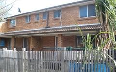 3/74 Croydon Street, Lakemba NSW
