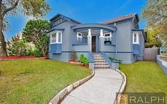 140 Moreton Street, Lakemba NSW