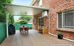 2/2 Gower Street, Hurlstone Park NSW