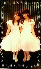  #NMB48 : 明石奈津子(>〇</)4期…