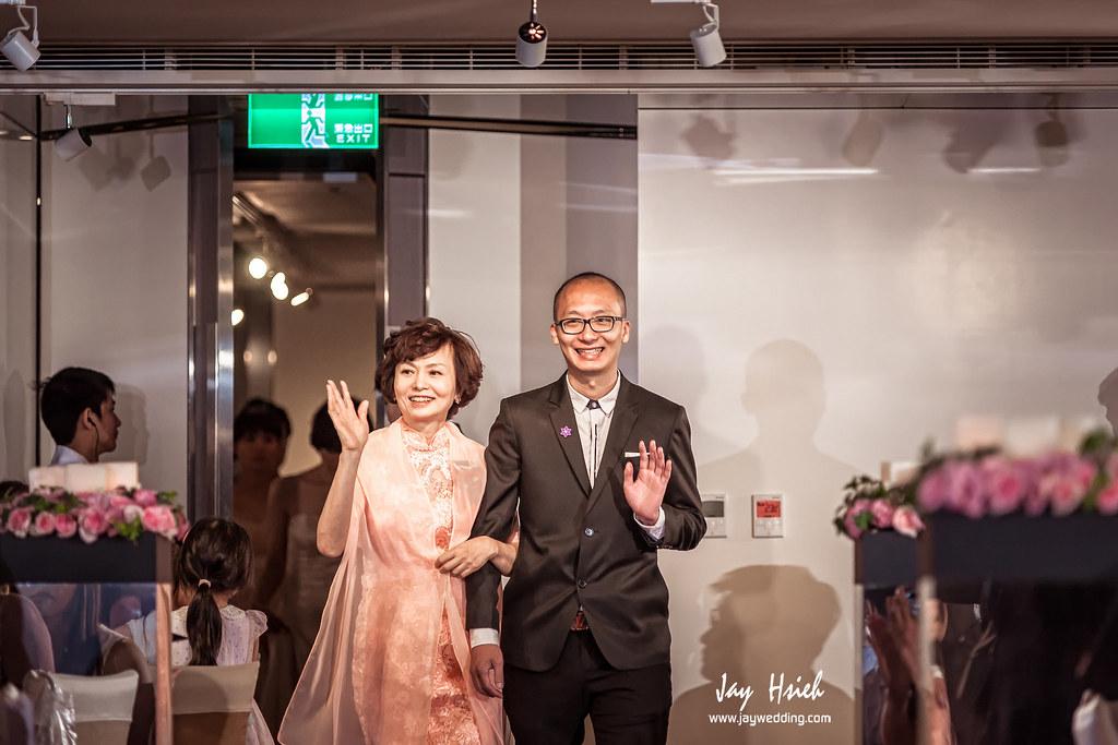 婚攝,台北,晶華,周生生,婚禮紀錄,婚攝阿杰,A-JAY,婚攝A-Jay,台北晶華-103