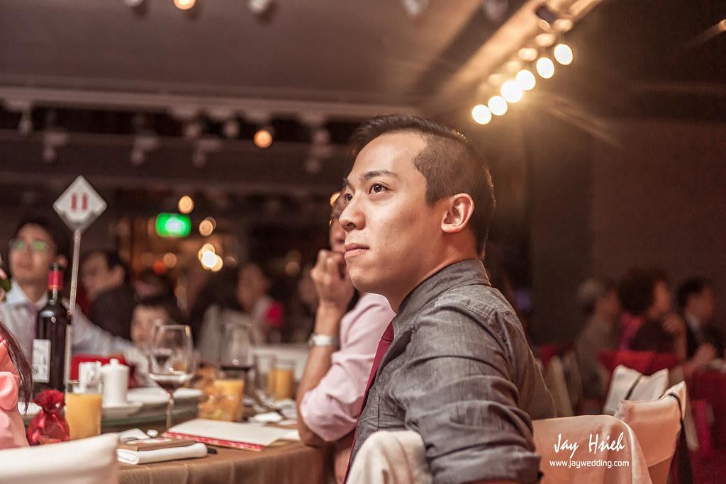婚攝,台北,晶華,周生生,婚禮紀錄,婚攝阿杰,A-JAY,婚攝A-Jay,台北晶華-099