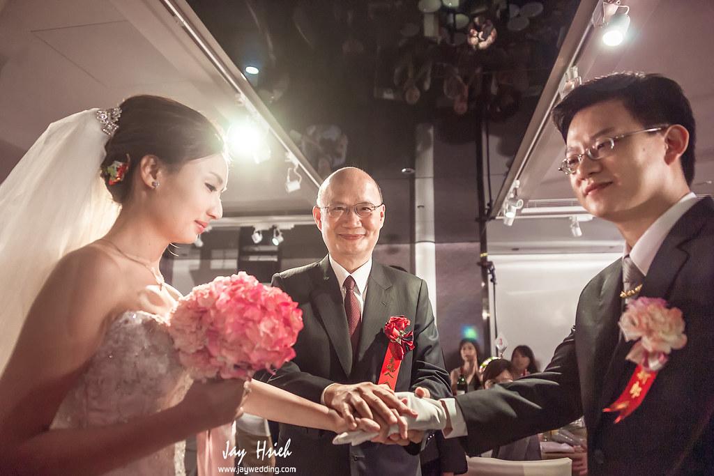 婚攝,台北,晶華,周生生,婚禮紀錄,婚攝阿杰,A-JAY,婚攝A-Jay,台北晶華-116
