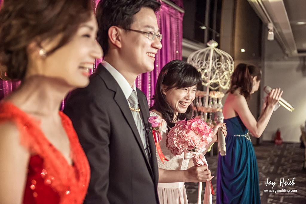 婚攝,台北,晶華,周生生,婚禮紀錄,婚攝阿杰,A-JAY,婚攝A-Jay,台北晶華-141