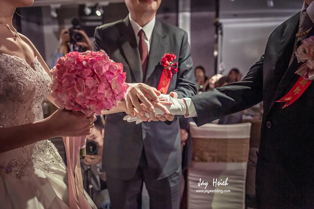 婚攝,台北,晶華,周生生,婚禮紀錄,婚攝阿杰,A-JAY,婚攝A-Jay,台北晶華-115