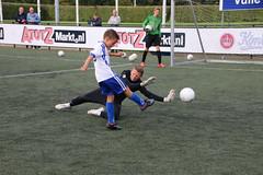 zondagvoetbal-43