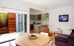 30 Bertram Street, Mortlake NSW
