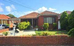 37 Airport Road, Gundary NSW