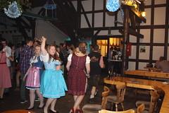 Oktoberfest_2014_099