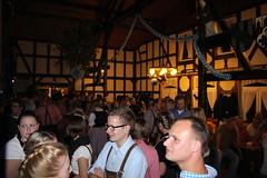 Oktoberfest_2014_069
