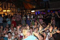 Oktoberfest_2014_049
