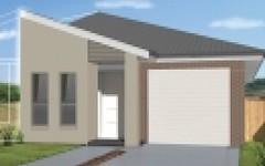 Lot 111 Fowler Street, Glenfield NSW