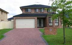 14 Mason Drive, Harrington Park NSW