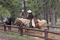 IMG_2389 (bluegrass0839) Tags: canyon national hoodoo bryce zion zionnationalpark brycecanyon nationalparks narrows hoodoos horsebackride parkthe