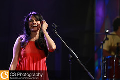 Kollywood Flames-Natchatira Saravedi Concert 2014 (Reshneo) Tags: suchitra