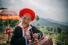 IMG_9397 () Tags: china portrait documentary eosm vsco mirroless