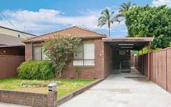3 Hickson Street, Botany NSW