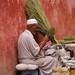 Souks of Marrakech_7266