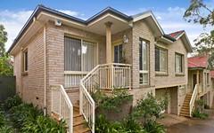 15/24 Crebert Street, Mayfield East NSW