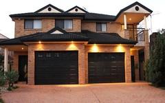 70 Margaret Street, Mayfield East NSW