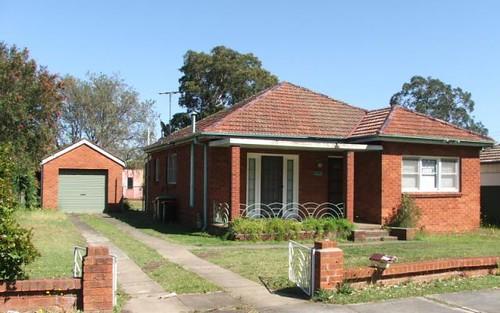 100 Blackbutt Drive, Failford NSW