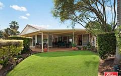 207 Seelands Hall Road, Seelands NSW