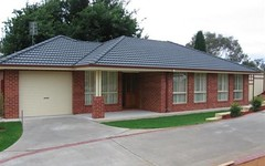 7/833 Watson Street, Albury NSW