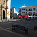 "2014 07 - Cordoba-1.jpg • <a style=""font-size:0.8em;"" href=""http://www.flickr.com/photos/35144577@N00/15327336038/"" target=""_blank"">View on Flickr</a>"
