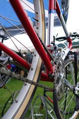 20141011-DSC00030.jpg (adam.paiva) Tags: bike bicycle trexlertown ttown bontrager velofest ttownswap