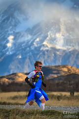 "Patagonian International Marathon 2014 • <a style=""font-size:0.8em;"" href=""http://www.flickr.com/photos/21603568@N02/15341687459/"" target=""_blank"">View on Flickr</a>"