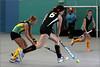 Raiders Vs UWA Womens 1 Indoor_ (64) (Chris J. Bartle) Tags: hockey one 1 coast pirates north australia indoor trinity western wa christi premier league raiders womans lumen curtin