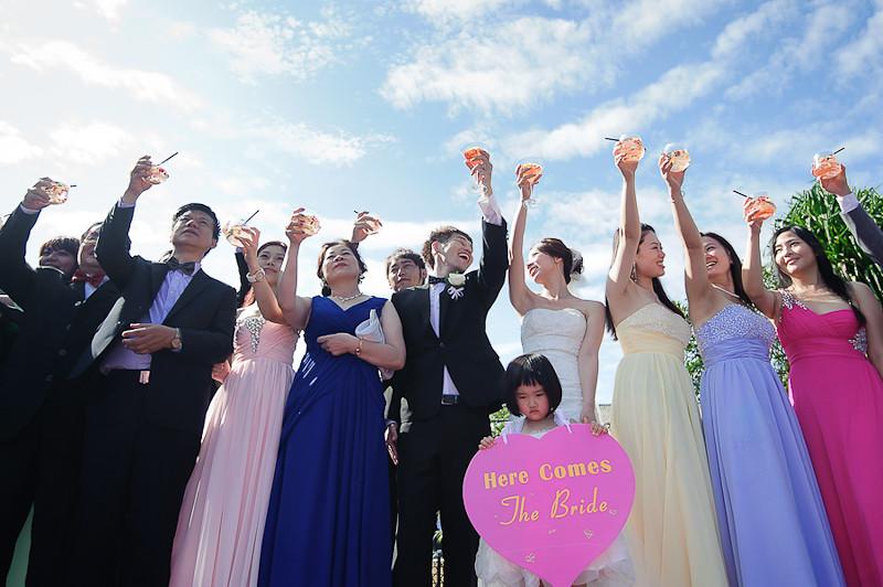 峇里島婚紗,峇里島婚禮,寶格麗婚禮,寶格麗婚紗,Bulgari Hotels,Bulgari,Bulgari wedding,MSC_0085