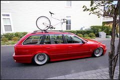 IMG_1203 (misha/rat4life) Tags: wagon estate misha bmw touring stationwagon 525i airlift bagged e39 kerscher rat4life accuair bagriders switchspeed specialtysuspension