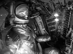 """Controls inside the Lunar Reentry capsule • <a style=""""font-size:0.8em;"""" href=""""http://www.flickr.com/photos/34843984@N07/15360667358/"""" target=""""_blank"""">View on Flickr</a>"""