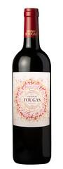 Château Fougas Organic Premium 1