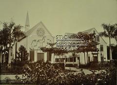 Hernhutter kerk