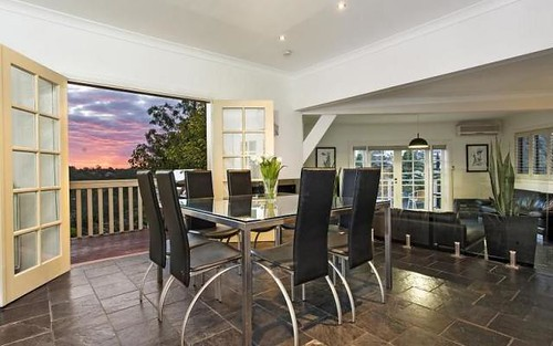 5/5 Needlewood Gr, Padstow Heights NSW 2211