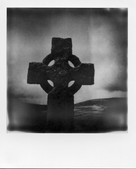 Autumn 'Roid Week 2014 (mark kinrade) Tags: project impossible px70