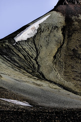 IMG_0866 (gaujourfrancoise) Tags: voyage travel mountains ice nature norway landscapes rocks cliffs svalbard arctic paysages falaises arctique montagnes northpole norvge plenord gaujour