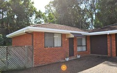 1/11 Haines Close, Woolgoolga NSW