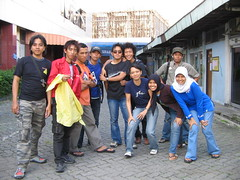 """Pemantapan RC 2007 • <a style=""""font-size:0.8em;"""" href=""""http://www.flickr.com/photos/24767572@N00/15412592106/"""" target=""""_blank"""">View on Flickr</a>"""