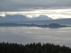 Ecosse, une forte nature (Thalassa-France3) Tags: skye thalassa ecosse france3