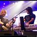 Diabulus In Musica - Metal Female Voices Fest (Wieze) 18/10/2014