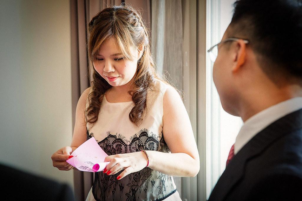 昆德&鈺婷Wedding-030