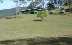 270 Cassons Creek Road, Cangai NSW