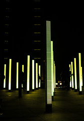 volume, 2006, UVA - Nuit blanche 2014 - Paris (y.caradec) Tags: paris france lumix europe ledefrance 2006 blanche uva nuit nuitblanche volume 2014 matthewclark unitedvisualartists chrisbird magnetiques nuitblancheparis ascensions gx7 ashnehru dmcgx7 lumixgx7 nuitblanche2014 esplanadejeantossan ascensionsmagnetiques