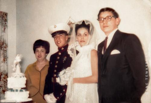 Mannie Rodriguez Wedding_0001_09-11-13-tewksbury-Edit