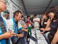 20140222_JapanFestival2014_071