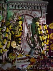DSCN0590 (ankit10217) Tags: pune durga shakti parvati ambika sati bhairavi katyayani bhuvaneshwari chinnamasta navdurga mahagauri kaalratri siddhidatri kushmanda chandraghanta dhumavati skandamata brahmacharini vaishnomaa shailaputri durgapuja2014 navratri2014 ankitahuja shivaradni bhavaani navratridurgapuja2014